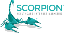 Scorpion Healthcare Marketing