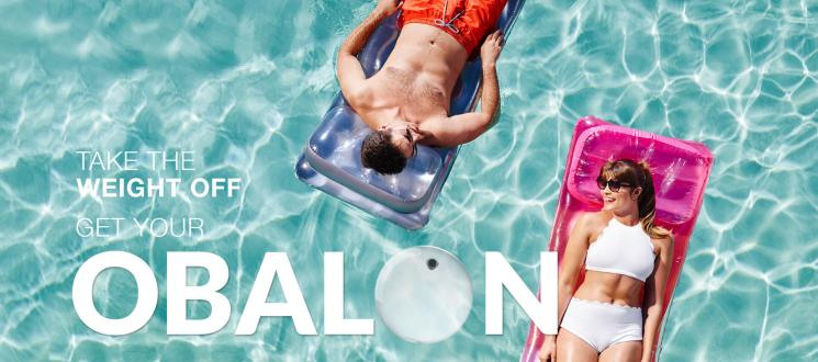 Obalon Balloon System FAQ | Dallas-Fort Worth Weight Loss ...