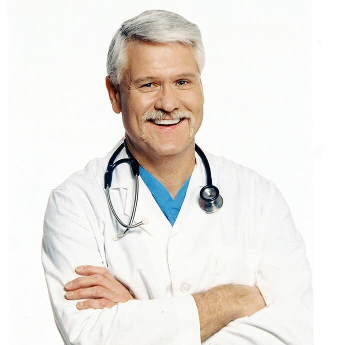 Dr Richard Carter D O Bariatric Surgeon In Dallas